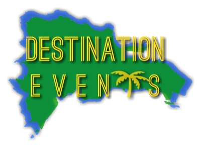 Destination Events